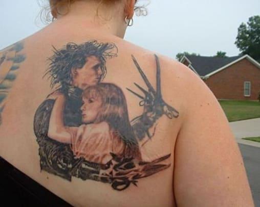 tattoo-ideas-tim-burton