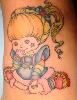 tattoo-ideas-80s-cartoon-ideas