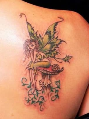 cute-fairy-tattoos-and-dark-fairy-tattoos