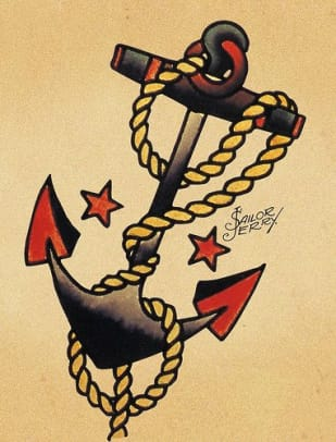 anchor-tattoos-and-meanings-anchor-tattoo-ideas-and-designs
