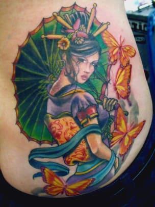geisha-tattoos-and-meanings-geisha-tattoo-designs-and-ideas