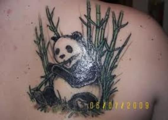 panda-tattoos-and-meanings-panda-tattoo-designs-and-ideas-panda-tattoo-images