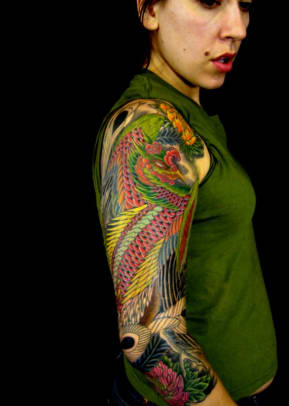 everything-you-need-to-know-before-getting-a-sleeve-tattoo