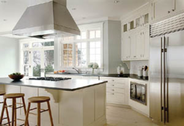 Editors Picks Modern Old House Kitchens Traditional Touches Journal Magazine