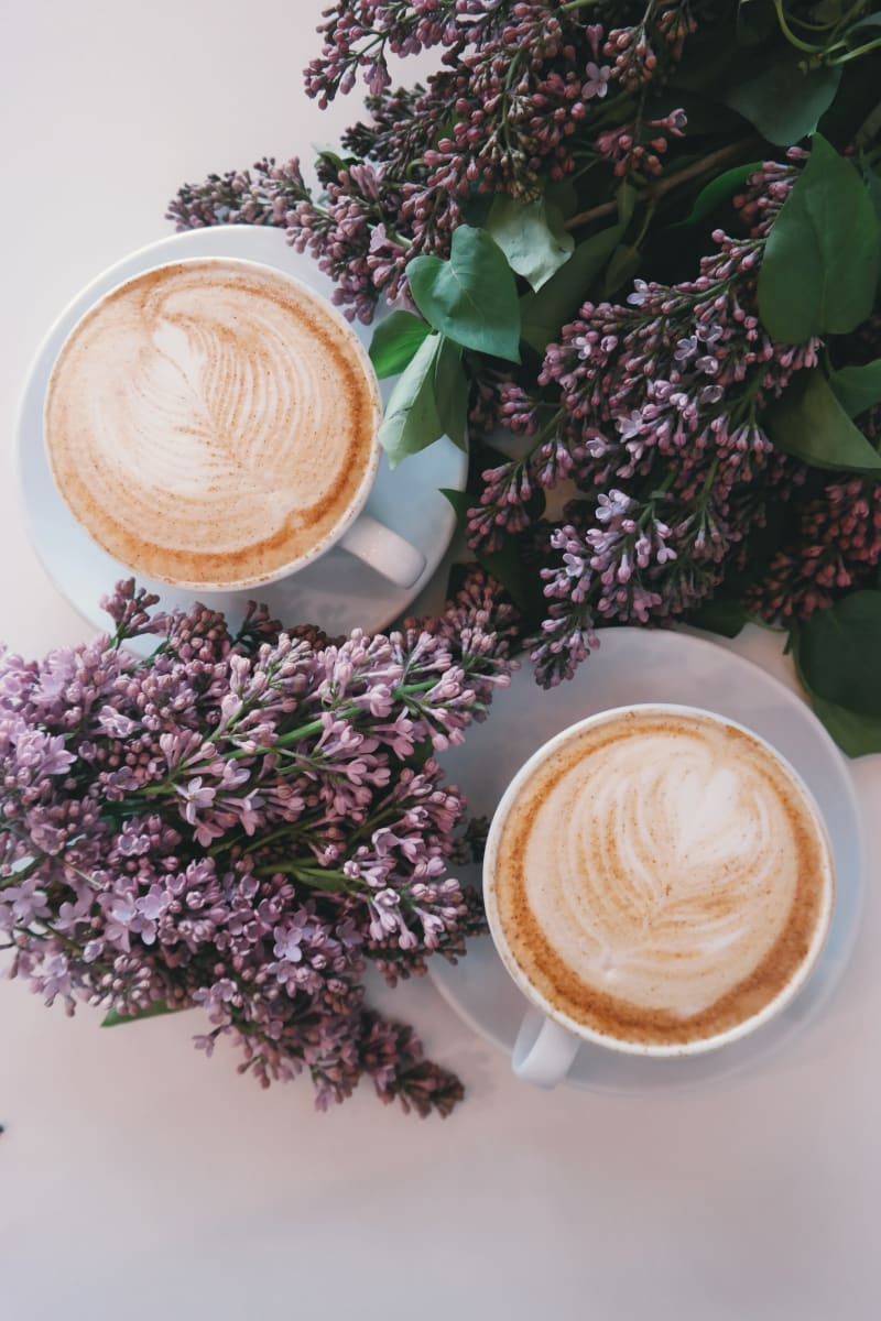 Bulletproof Coffee Do You Really Need It