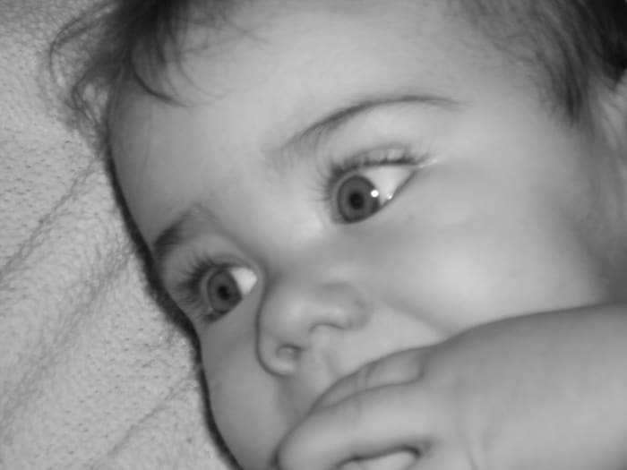 Top Depression-Era Baby Names of the 1930s - WeHaveKids ...