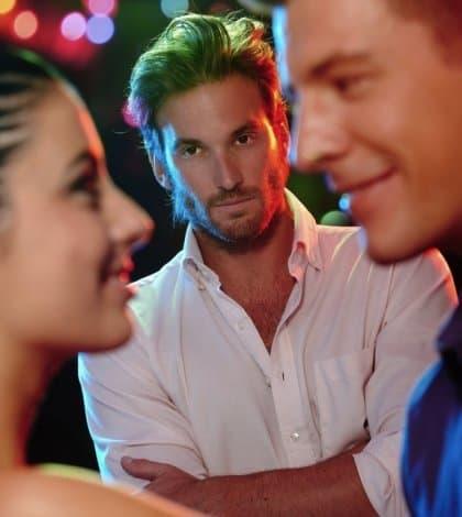 Dating multiple people online dating hispanic girls
