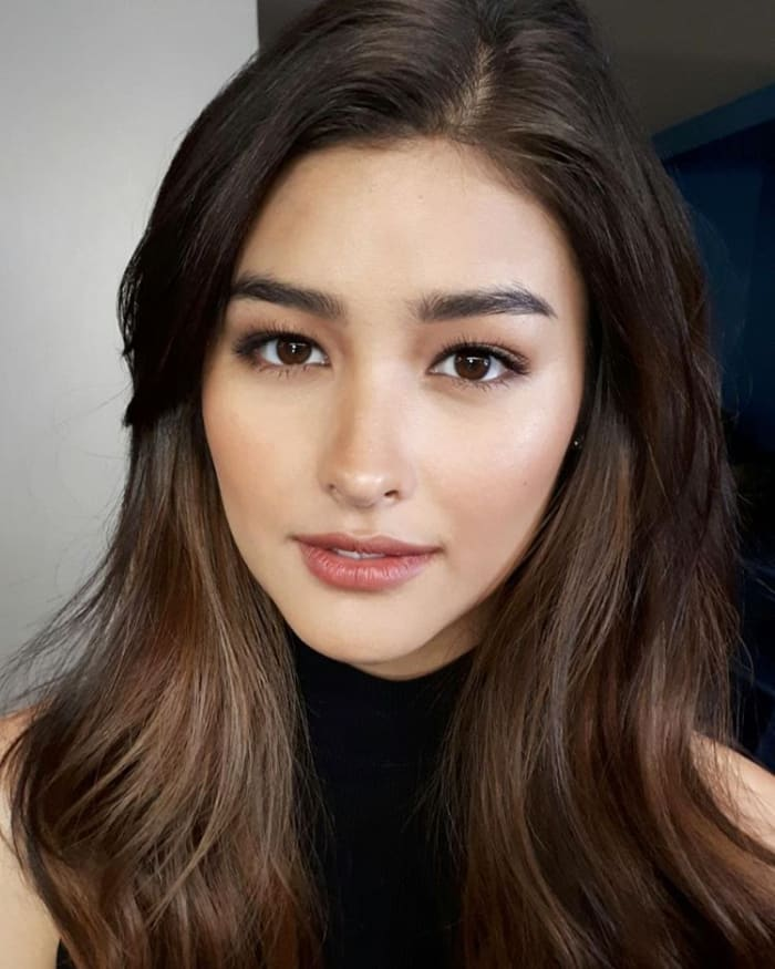 Most Beautiful Filipina Actresses 2019 - HubPages