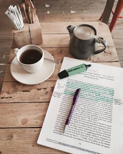 Essay help hub