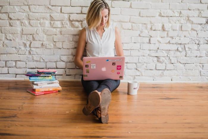 La rédaction de contenu n'est pas facile, mais avec les bonnes stratégies à l'esprit, vous pouvez réussir plus rapidement.