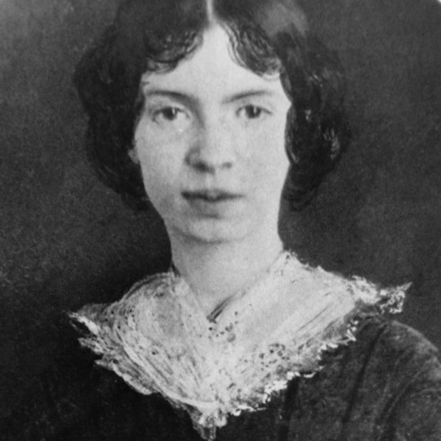 an analysis of the topic of the piercing virtue of god by emily dickinson Of the virtue of his work as a final accomplishment in poetry, there would probably be no two english but if the ideals informing leaves of grass.