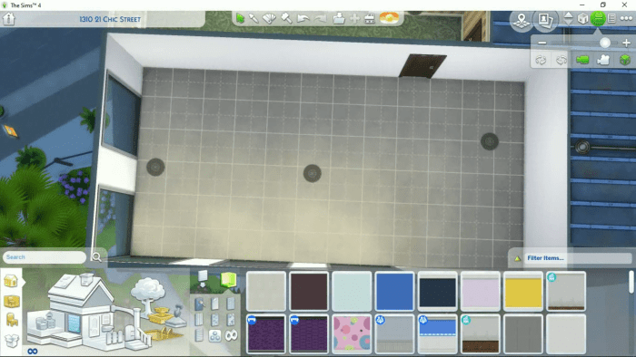 """""""The Sims 4"""" Building for Beginners: From Run-Down ..."""