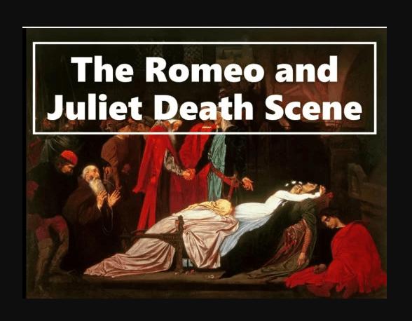 romeo-et-juliet-death-scène