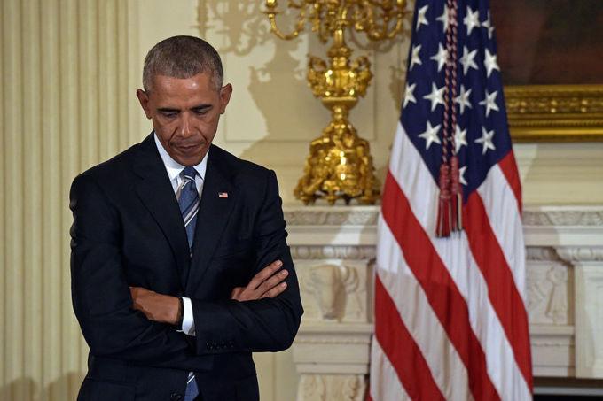 1023357_1_0117-Obama-president-legacy_standard
