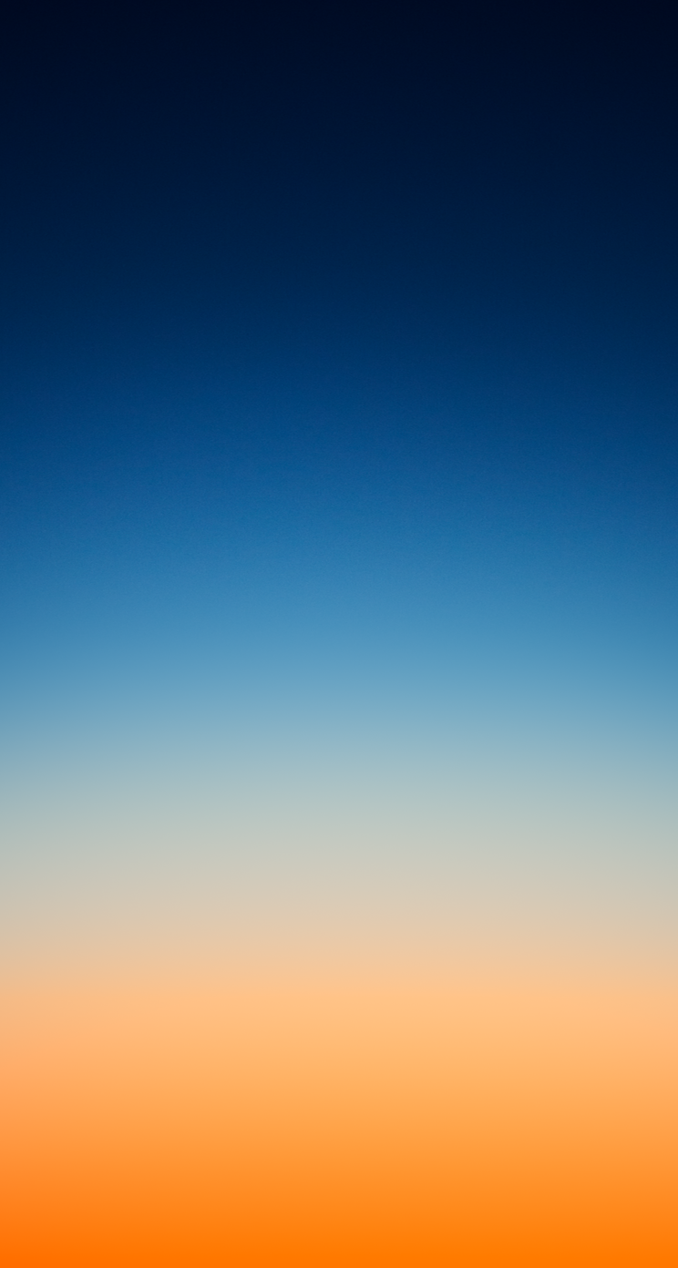 900 Iphone Wallpapers That Will Freshen Up Your Homescreen Ultralinx