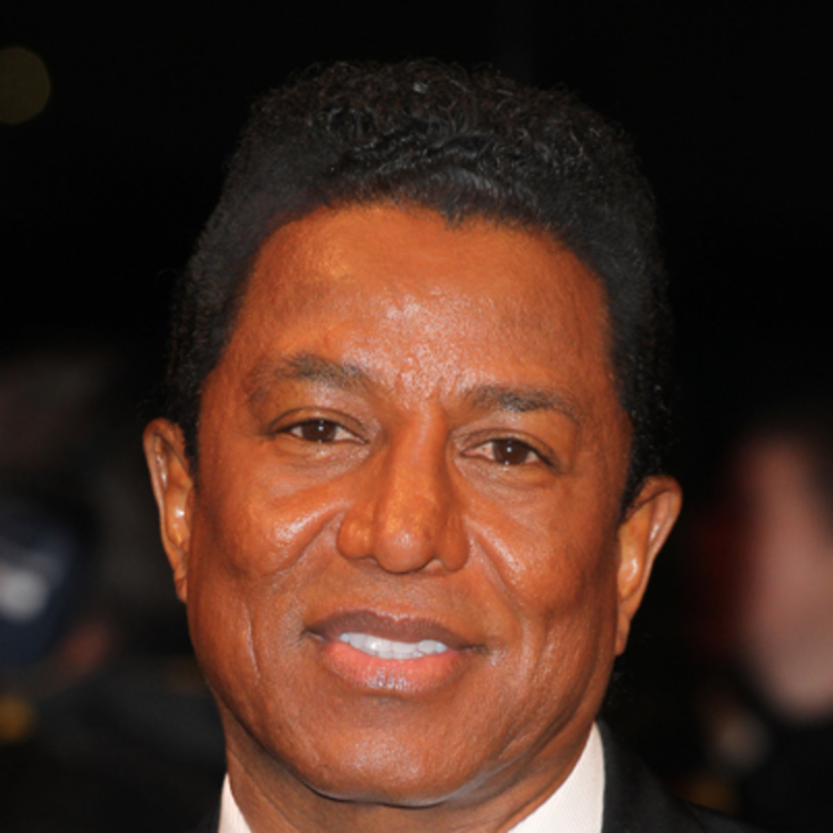 a biography of daniel jermaine chaney Profiles: the life of celebrities and royals, their biographies, news,photos, videos, stories, pictures from the uk and around the world.