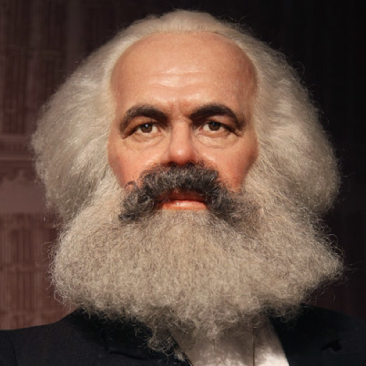 a biography of karl marx a german philosopher economist and revolutionary socialist