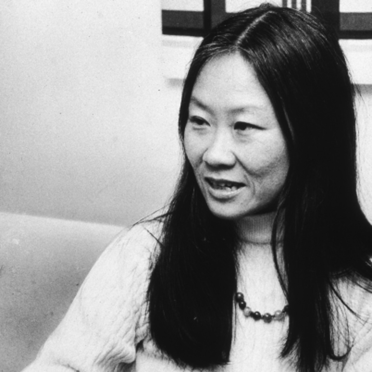 hong kingston no name woman essay No name woman research papers research papers based on no name woman can be custom written and ordered to focus on any aspect of the memoir by maxine hong kingston  paper masters custom writes all research project so that you can integrate any portion of kingston's work into a paper or essay.
