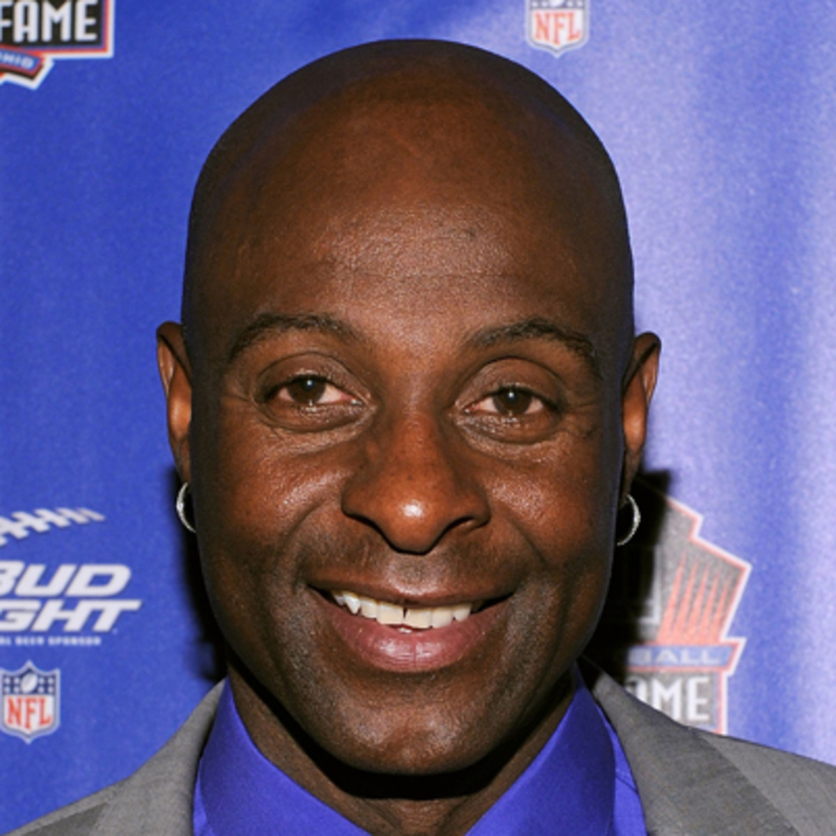 a biography of jerry rice Jerry rice jr (american, football player) was born on 27-07-1991 get more info like birth place, age, birth sign, biography, family, relation & latest news etc.