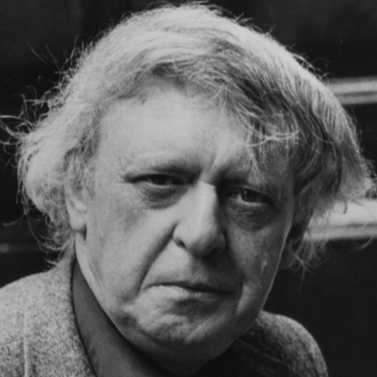 a biography of the author anthony burgess Anthony burgess has always attracted acclaim and notoriety in roughly equal measure he is admired for his literary novels, but known to a wider audience as the author of the ultra-violent shocker, a clockwork orange burgess was a brilliant polymath, a composer, and a man for whom chaos and.