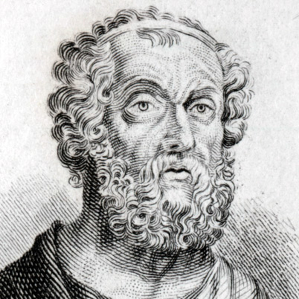 homer and his impact greek culture For most of greek history, homer comes under fire for his unflattering portrayal of greek gods the greeks understood that the poems were poetry, and in the hellenistic period came to the understanding that the poems had been deeply corrupted over the ages.