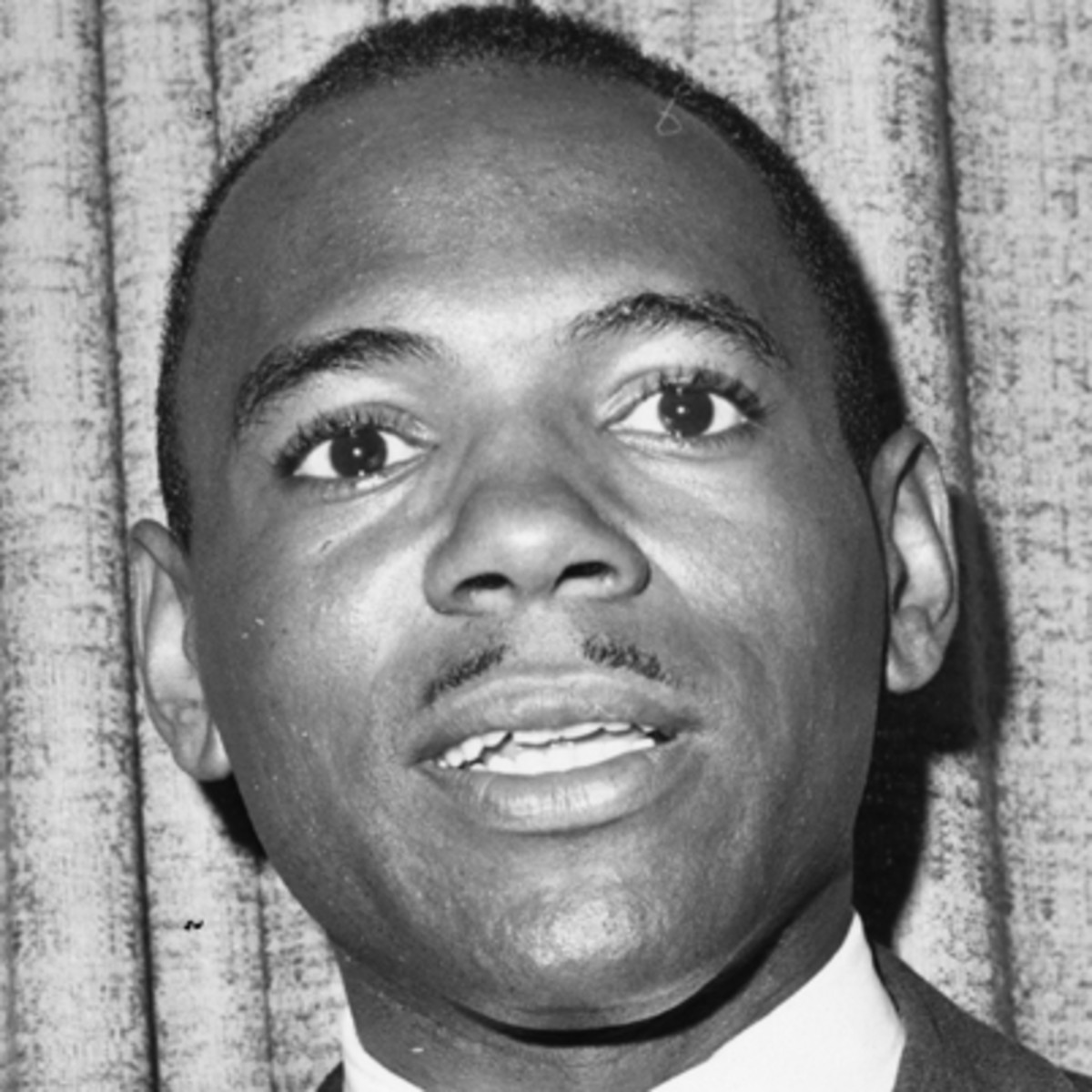 james meredith James h meredith facts: as the first black to attend the university of mississippi, james h meredith (born 1933) scored one of the earliest important victories against segregation in mississippi.