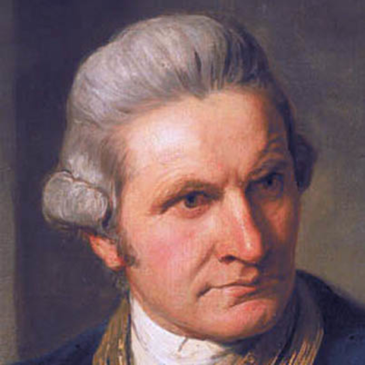 james cook great european explorer essay A number of explorers from different nations came to australia prior to james cook european discovery and settlement of cook that if he found the great.