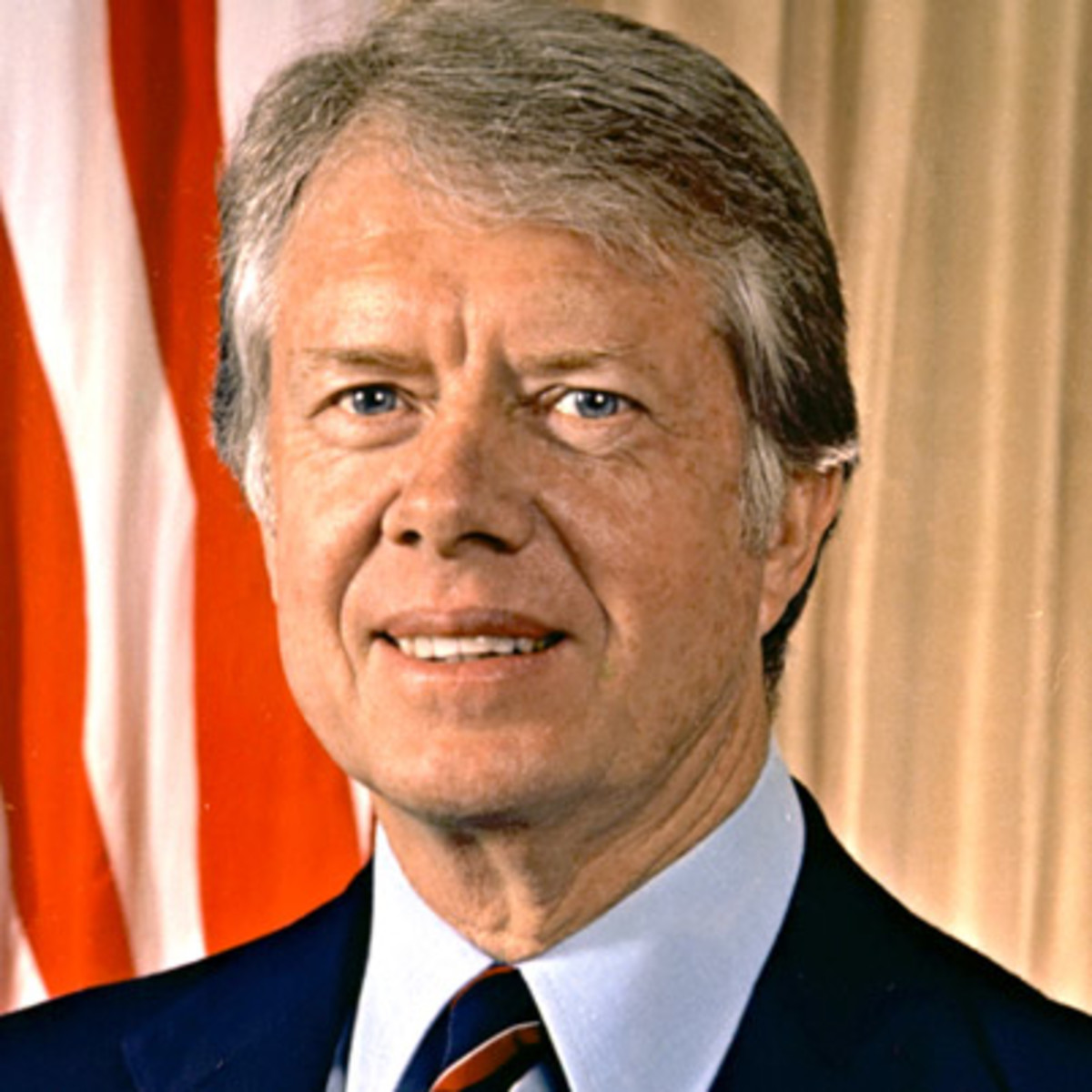 a biography of the president of peace jimmy carter Biography jimmy carter was the 39th president of the united states, author of numerous books, teacher at emory university, founder of the carter center, and the recipient of the nobel peace prize.