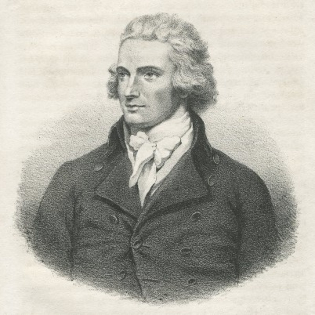 the life and explorations of scottish explorer mungo park Mungo park (1771-1806) park was born in 1771 at foulshiels in the yarrow valley he grew up as a neighbour of walter scott, and later studied medicine at edinburgh university.