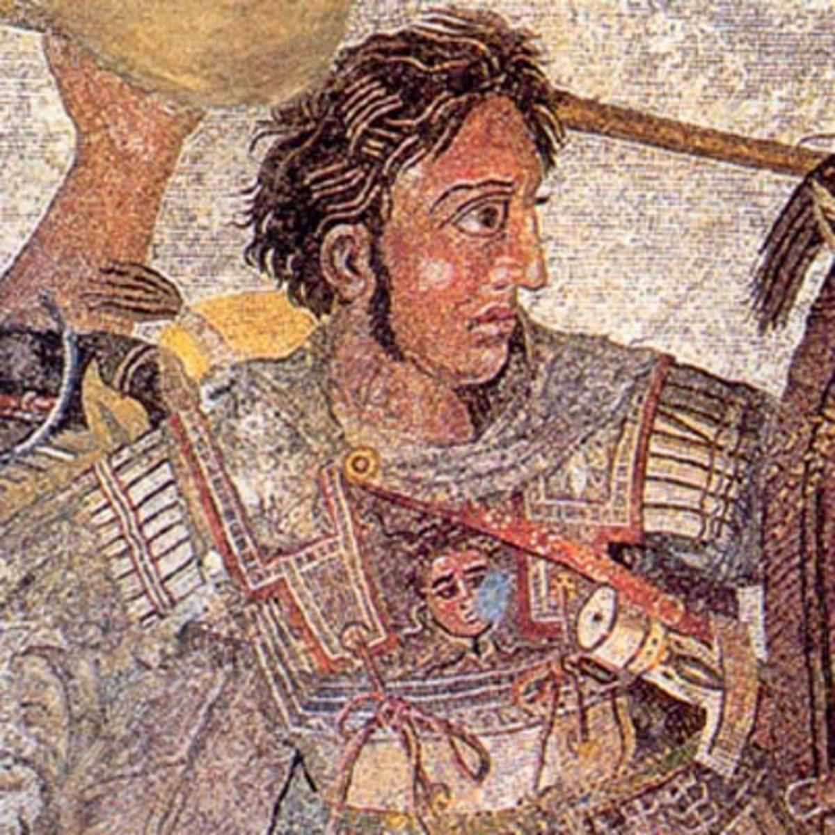 alexander the great leadership essays Leadership is a quality which cannot be acquired by any person from the other but it can be acquired by self-determination of a person related articles: essay on essential qualities of a great leader.