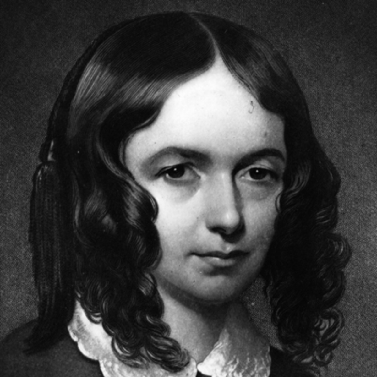 elizabeth barrett browning essays Elizabeth barrett browning the third in browning, elizabeth barrett | , possibly including full books or essays about elizabeth barrett browning written by.