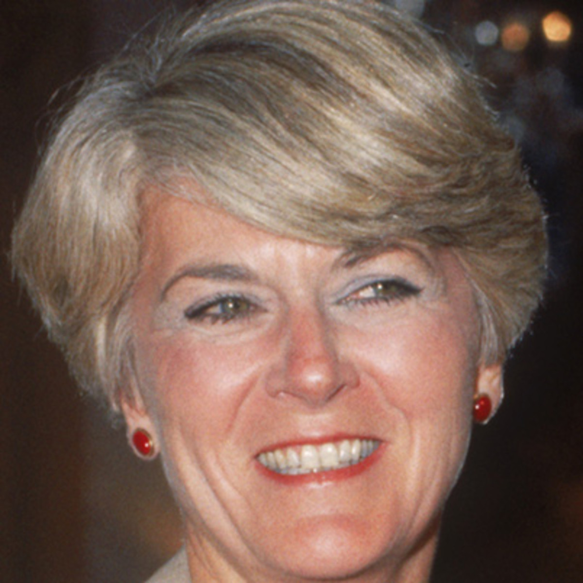 the life and contributions of geraldine a ferraro to the gender equity movement