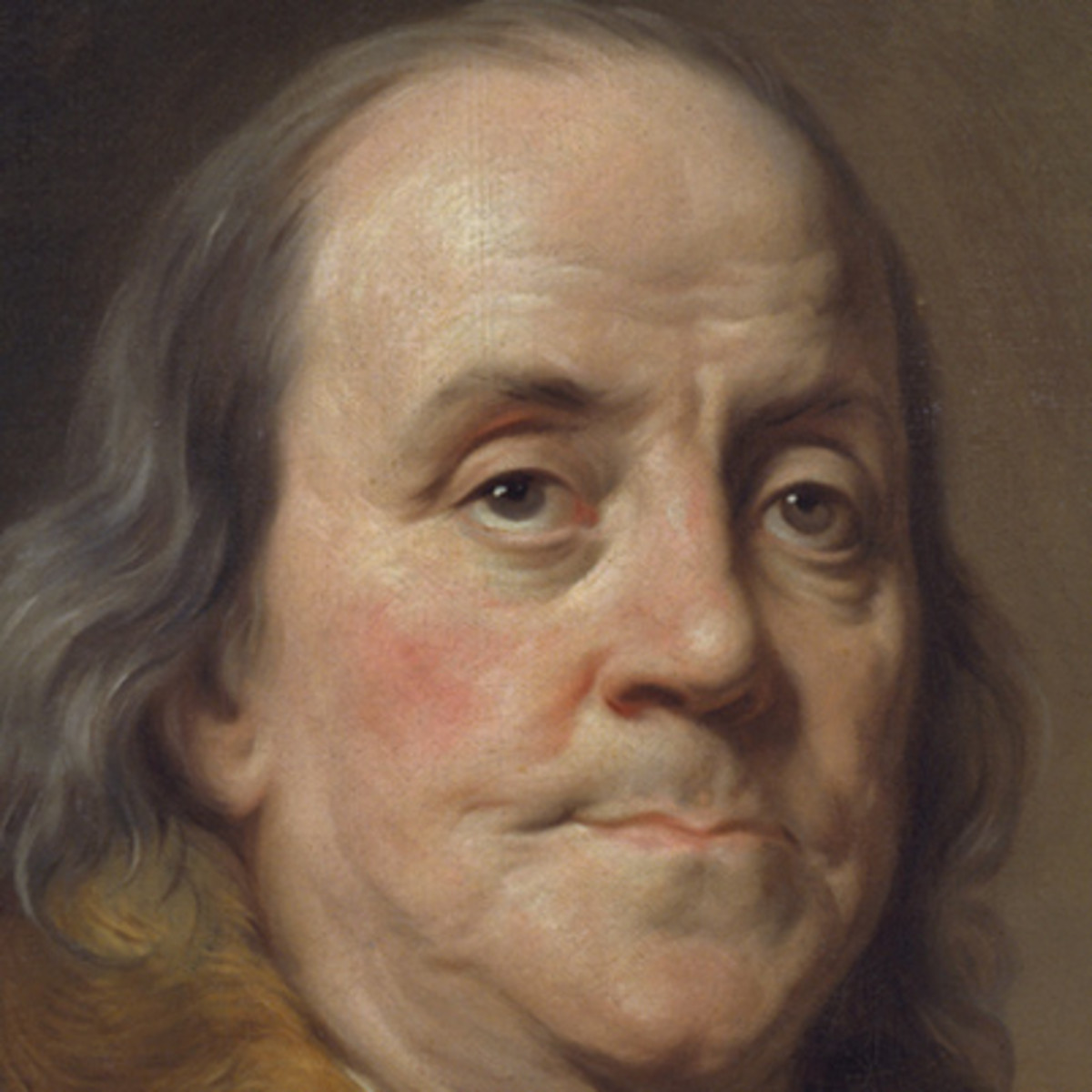 a biography of benjamin franklin one of the founding fathers of the united states Quick biography of benjamin franklin: josiah franklin benjamin's mother was josiah could only afford to send his son to school for one year and clergymen.