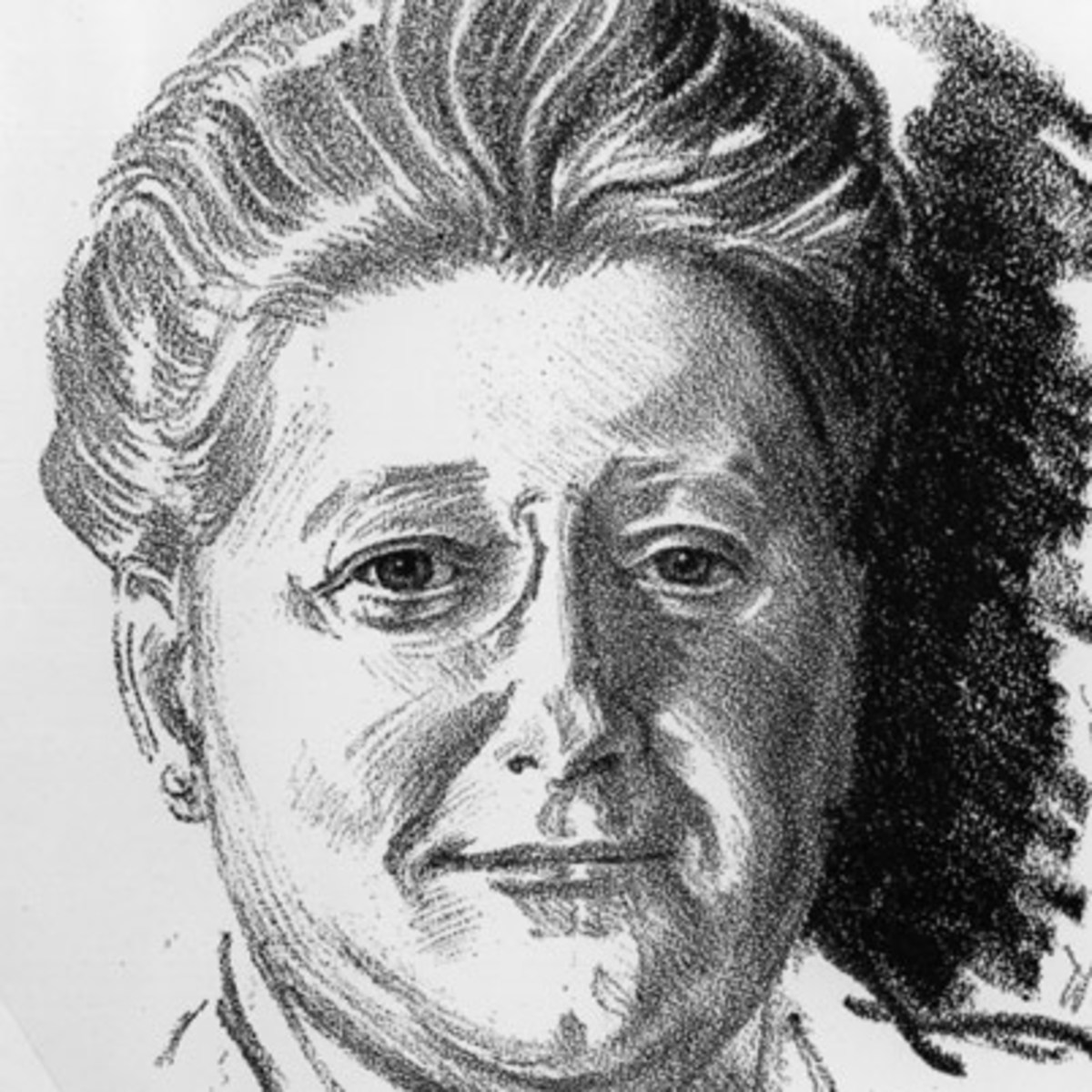 amy lowell Lesbian poet herstory page manager: trish shields bard@subeecom please contact trish with your questions or suggestions for this section elsa gidlow.