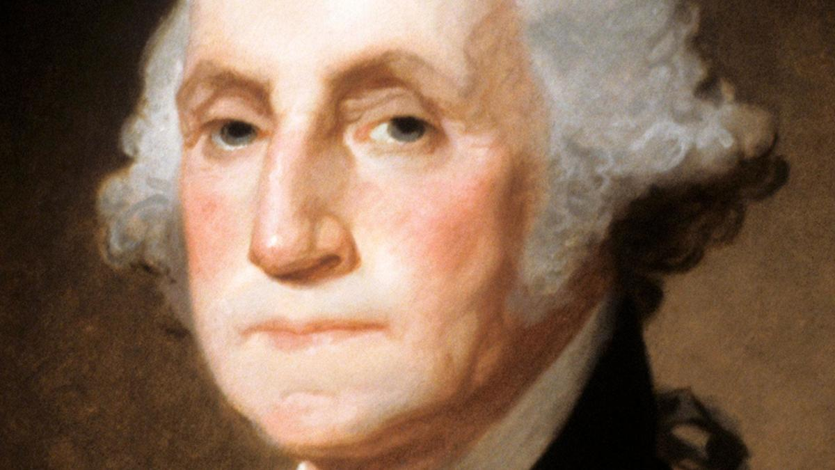 the issues of george washington George washington was the first president of united states of america he is also known as one of the founding fathers of united states he has his face imprinted on the mount rushmore george washington is often called father of the nation in america.