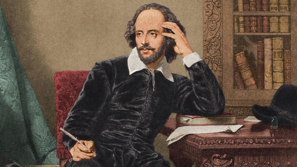 william shakespeares life Start studying william shakespeare's life and times learn vocabulary, terms, and more with flashcards, games, and other study tools.