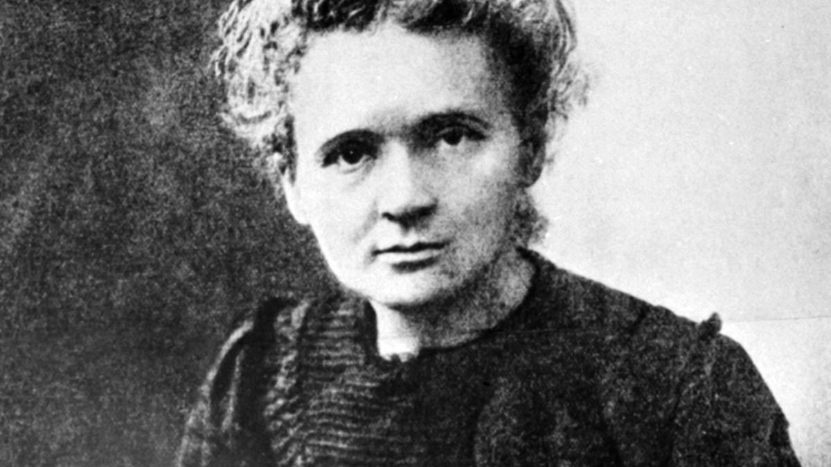madam curie Watch madame curie movie trailers, exclusive videos, interviews from the cast, movie clips and more at tvguidecom.