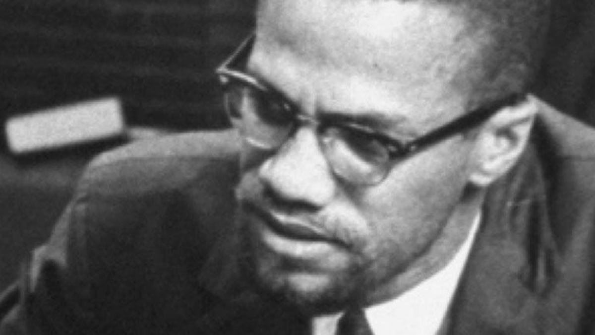 autobiography malcolm x The autobiography of malcolm x is an autobiography by malcolm x and alex haley that was first published in 1965.