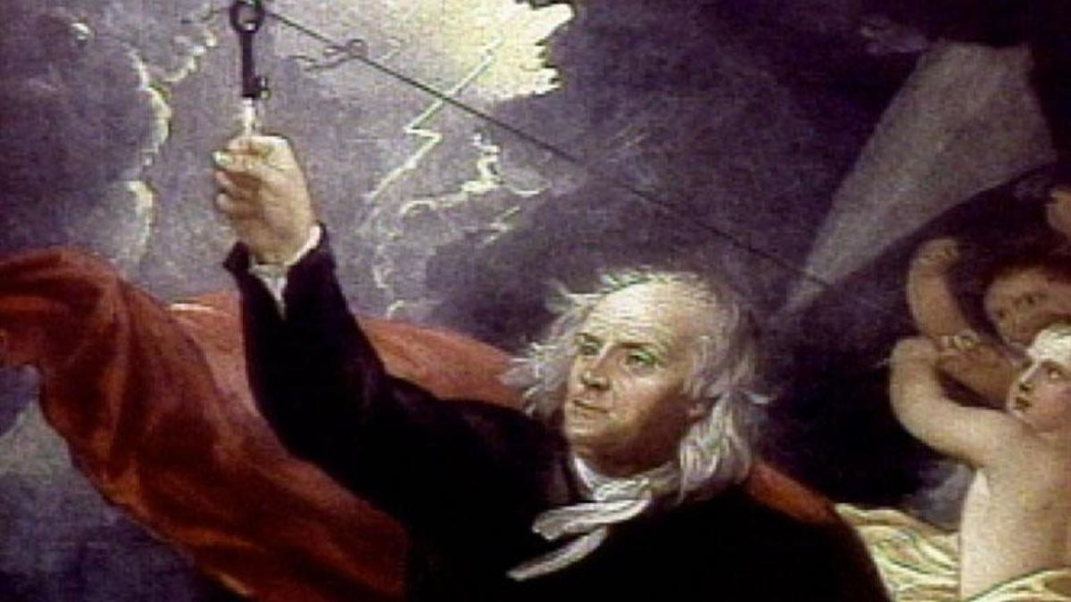 biography of ben franklin Benjamin franklin (1706-1790) was a key founding father of the new united states however, more than this he was a true 'renaissance man', making his presence felt in the fields of science, literature, political science, diplomacy, and more.