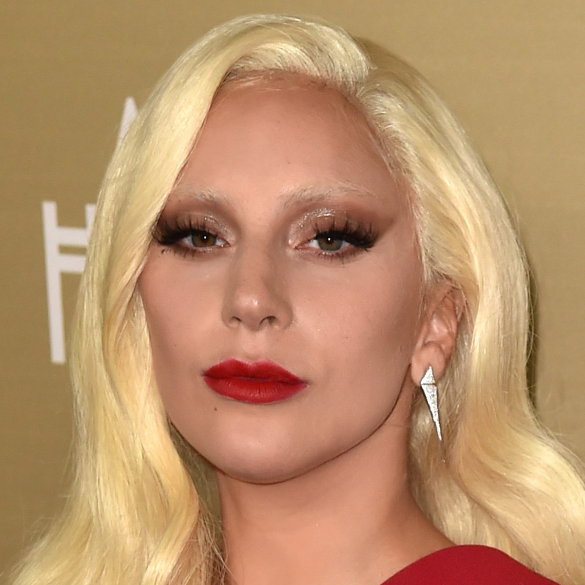 gaga essay Lady gaga has spent a lot of her career suffering in silence—until now in her new neflix in the film, gaga doesn't name the illness that she is battling, but she revealed via twitter that she is suffering.
