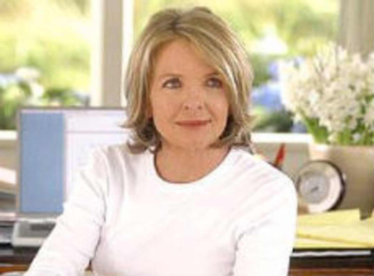 Diane Keaton Goes Hip Hop Wants To Work With Kanye Jay Z