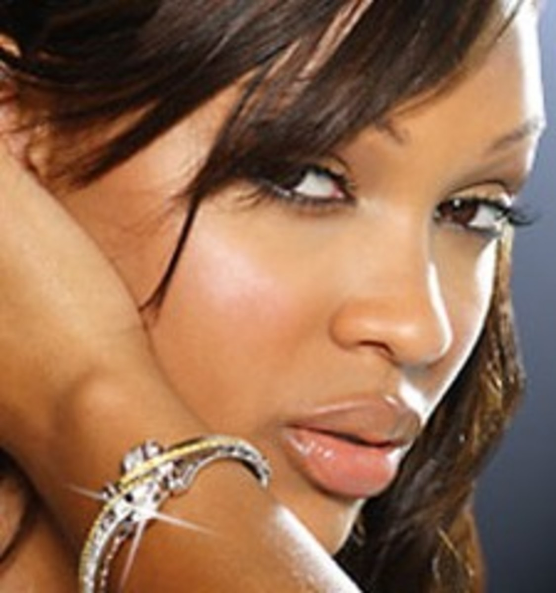 Hacked Meagan Good nude (44 photos), Topless, Is a cute, Feet, swimsuit 2006