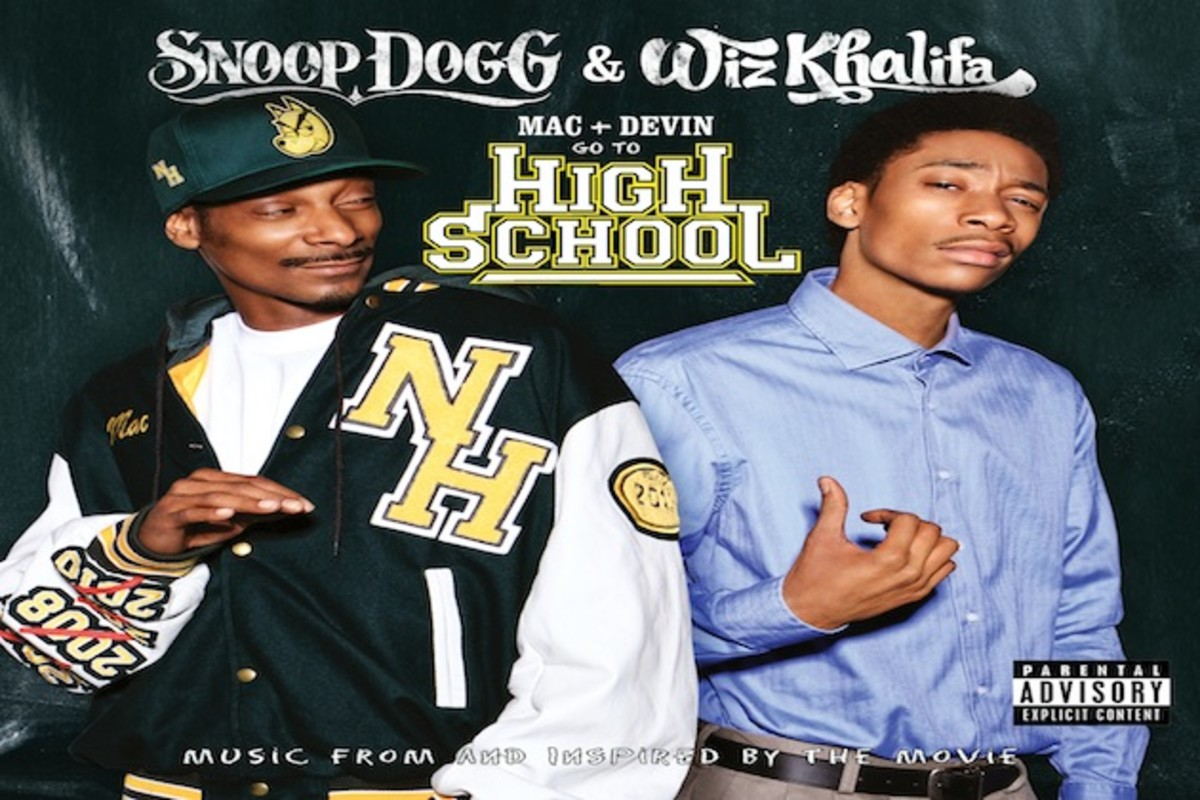 mac and devin go to highschool soundtrack deluxe version zip
