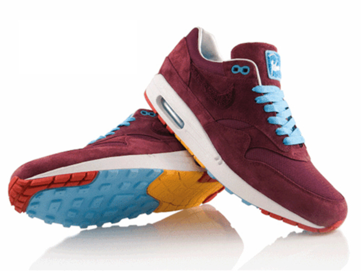 most expensive air max 1