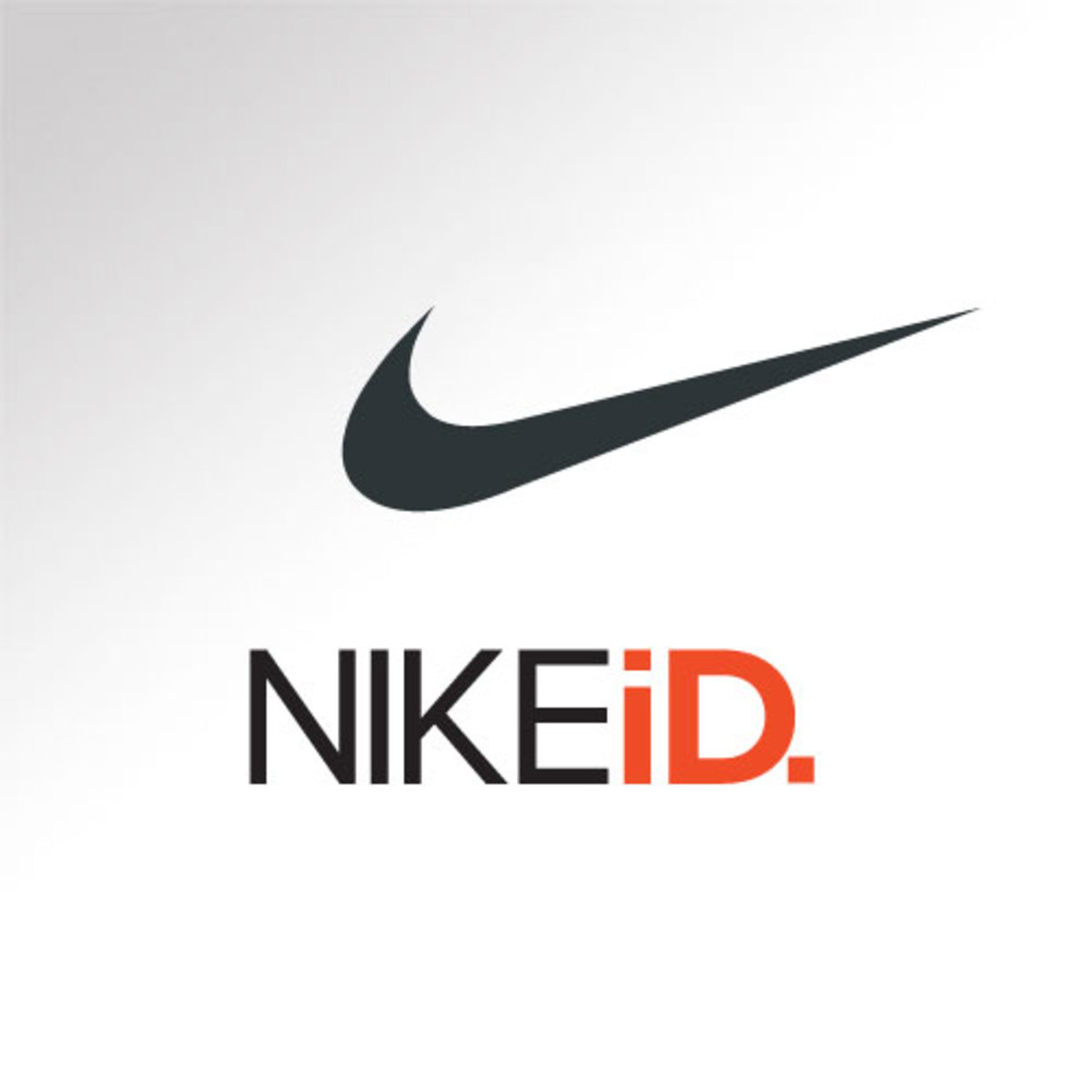 NikeiD: One Can Hope