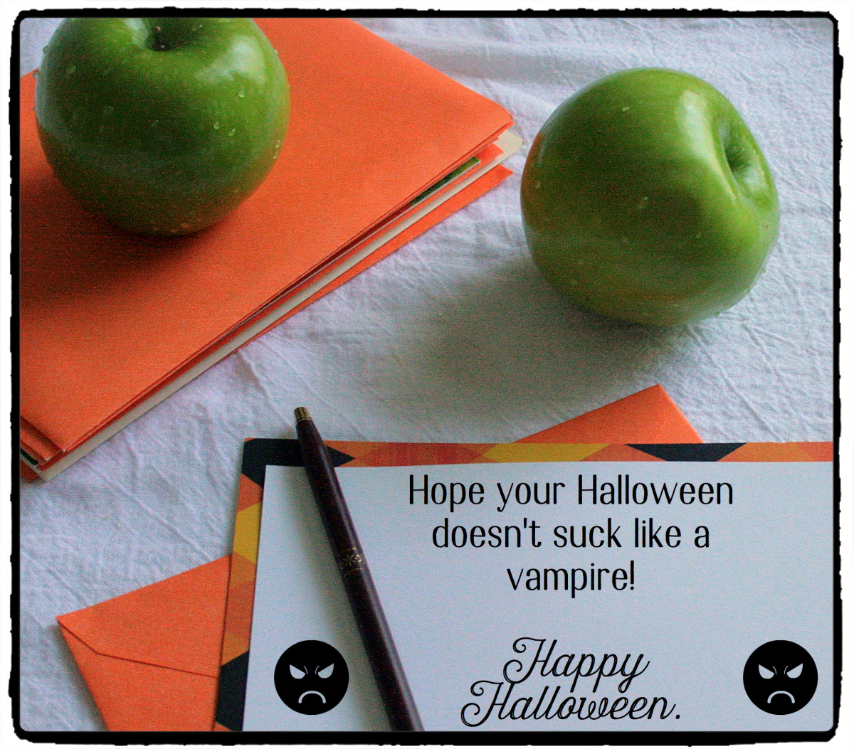 halloween-card-messages-what-to-write-in-a-halloween-card
