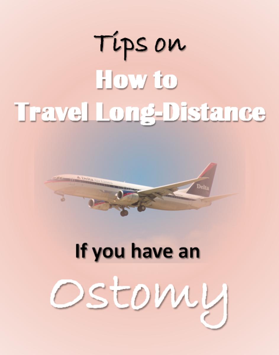 ostomy_travel-with-an-ostomy