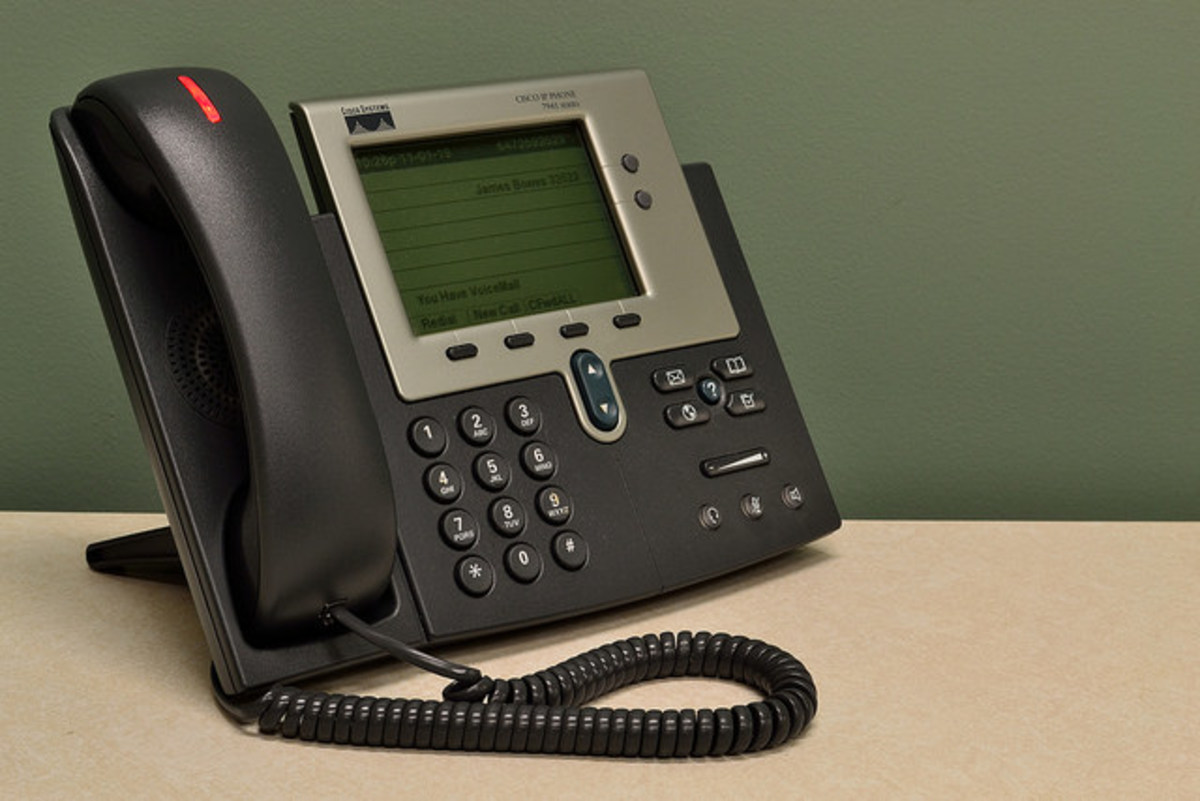 Tips for Choosing Talking Caller ID Phones or Add-On Units