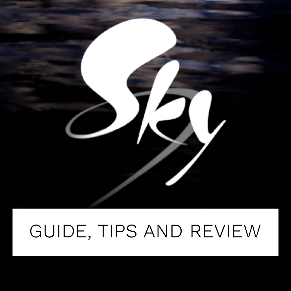 Sky: Children of Light Guide, Tips and Review