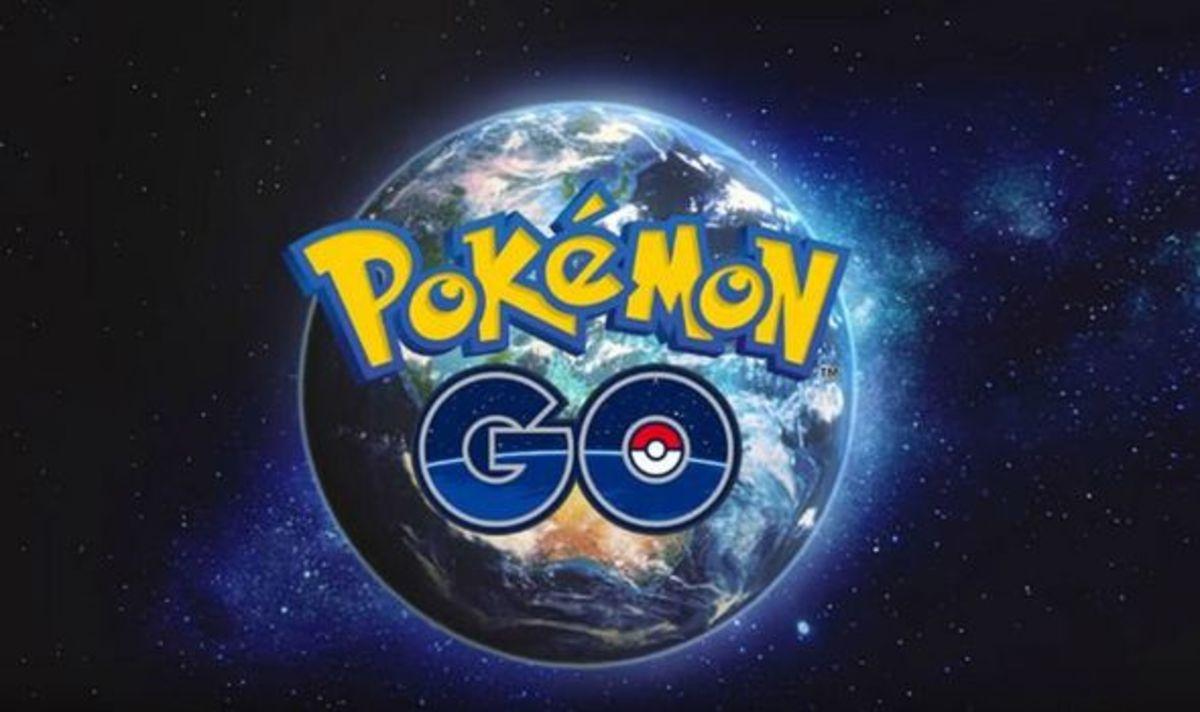 "How to Get Stardust Fast in ""Pokémon Go"""